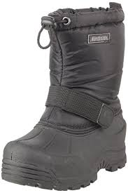 amazon black friday deals on little me brand amazon com northside frosty snow boot snow boots
