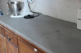 peinture pour meuble de cuisine stratifié cuisine beautiful peinture pour meuble de cuisine stratifié high