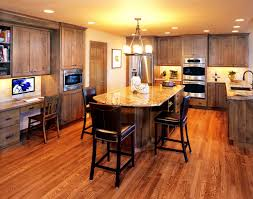 beckony kitchens and baths colorado springs home kitchen and
