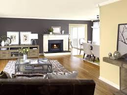 Wohnzimmer Ideen Anthrazit Uncategorized Geräumiges Raumbeleuchtung Tapete Wohnzimmer