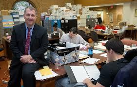University Of Cincinnati Help Desk Uc Law Professor U0027s New Book Exposes Wrongful Convictions