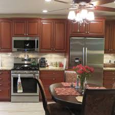 images of kitchen interiors r d kitchen interiors natchko inc home