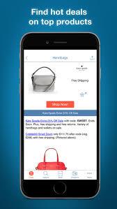 apple ipad target black friday 2017 black friday 2017 ads deals target walmart on the app store