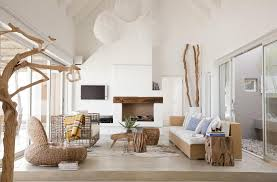 interior your home decorate your home in style choosing your home decor webster