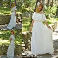Gypsy Wedding Dresses Gypsy Wedding Dresses Cheap Fabulous Wedding Gowns Dhgate