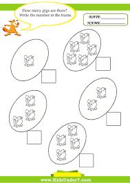 Math Help Worksheets Games Ks Math Worksheets Sheets For Kids Christmas Free Maths