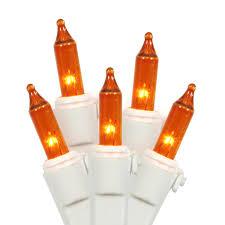 accessories tree lights sale cool lights