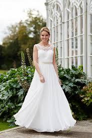 bridal dresses izzi stockton bridal prom and occasionwear