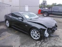 salvage title for sale 63 best salvage car auctions images on cars