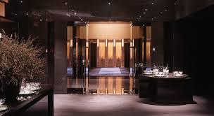 Day Spa Design Ideas Luxotic World Luxury Spa Resorts 47 Lobby Reception