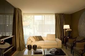 Top Aposte na combinação de cortinas com persianas e transforme os  @WF02
