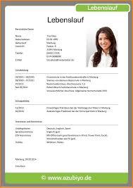 Bewerbungsschreiben Ferienjob Beispiel 6 ferienjob bewerbung questionnaire templated