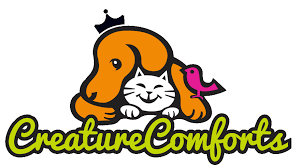 Creature Comforts Pet Sitting Creature Comforts Pet Sitting And Small Animal Boarding