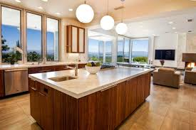 marble kitchen islands pleasant kitchen light ball ideas modern kitchen ceiling lamps