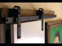 cabinet barn door hardware cabinet barn door hardware sliding door hardware track roller