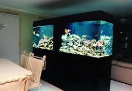 Aquarium Room Divider New Page 2