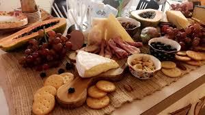 my thanksgiving cheese platter album on imgur