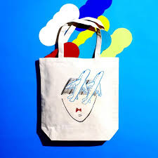 Bag Design Ideas 320 Best Tote Bags Images On Pinterest Tote Bags Bag Design