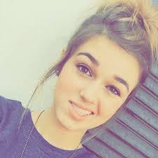 sadie robertson hairstyles for 2018 24 best sadie robertson images on pinterest robertson family