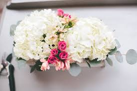 How To Make A Flower Centerpiece Arrangements by Florals Archives A Practical Wedding We U0027re Your Wedding Planner
