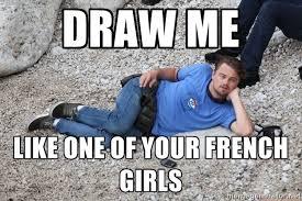 Titanic Funny Memes - top 20 funniest titanic memes