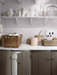 Farrow And Ball Kitchen Ideas by Modern Country Style Case Study Farrow And Ball Mouse U0027s Back