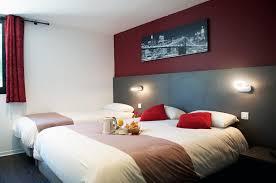 chambre d h e montpellier best hotel montpellier euromedecine nord room seminar montpellier 34