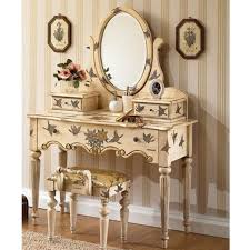 lighted makeup vanity sets stylish in addition to stunning light up vanity table pertaining to