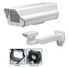exterior security cameras for your home outdoor security camera