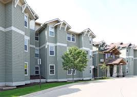 3 bedroom apartments in iowa city apartments for rent in iowa city ia apartments com