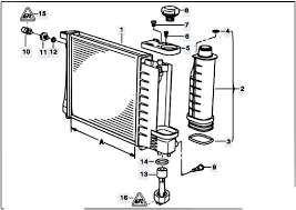 bmw wiring diagram e36 318i m43 dodge 3500 wiring diagram honda