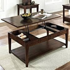 flip top coffee table coffee table lift chronicmessenger com
