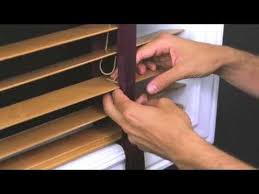 Replacement Cords For Blinds 105 Best My Blind Repair Blog Images On Pinterest Blinds Blind