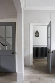 best 25 grey interior doors ideas only on pinterest dark