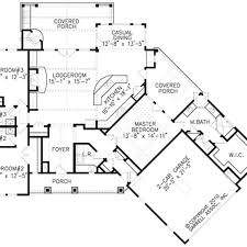 easy house plans baby nursery easy house plans simple home floor plan unique open
