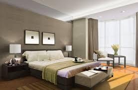 beautiful balcony bedroom contemporary bedroom with beautiful balcony cool