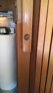 glass door sweep pella storm door sweep image collections glass door interior