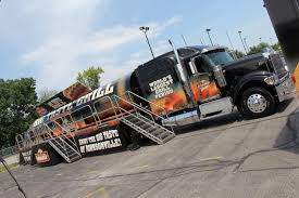 watercar panther the johnsonville big taste grill makes the oscar mayer