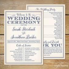 Diy Wedding Program Fans Template Rustic Love Birds Burlap Fan Fall Autumn Winery Wedding Program