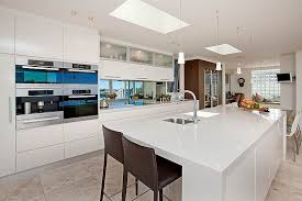 big island kitchen island table for kitchen the function and designs thementra