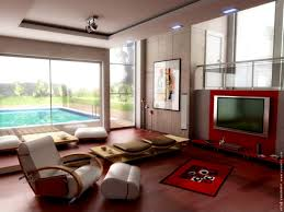 apartments astounding zen living room decorating ideas design