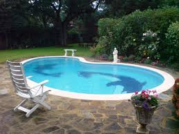 pictures of swimming pools swimming pools with spas qyxe design on vine