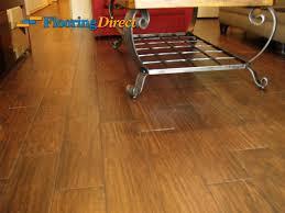 Laminate Flooring Dallas Tx Wood Look Tile Flooring Serving All Of Dfw U2013 Flooring Direct