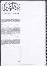 Anatomy And Physiology 7th Edition Saladin Drawing Human Anatomy By Giovanni Civardi Documents