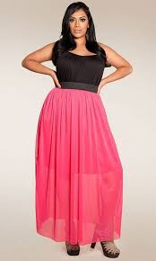 136 best fashion for me images on pinterest plus size fashion