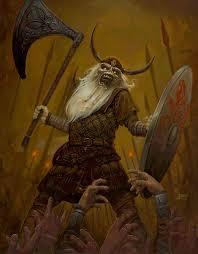 zavvi exclusive viking eddie iron maiden 72 hour timed release
