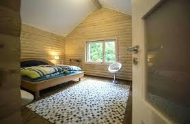 chambre avec lambris blanc chambre lambris chambre avec lambris bois 12 lambris pour habiller