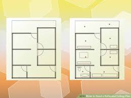how to read a reflected ceiling plan 9 steps with pictures