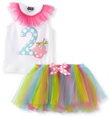 designer toddler birthday dresses birthday party dresses toddler