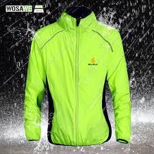 waterproof cycling suit online get cheap cycling waterproofing aliexpress com alibaba group